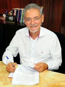 Arnaldo Azevedo Biloti