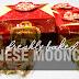 HONGLEY'S Freshly Baked Mooncakes