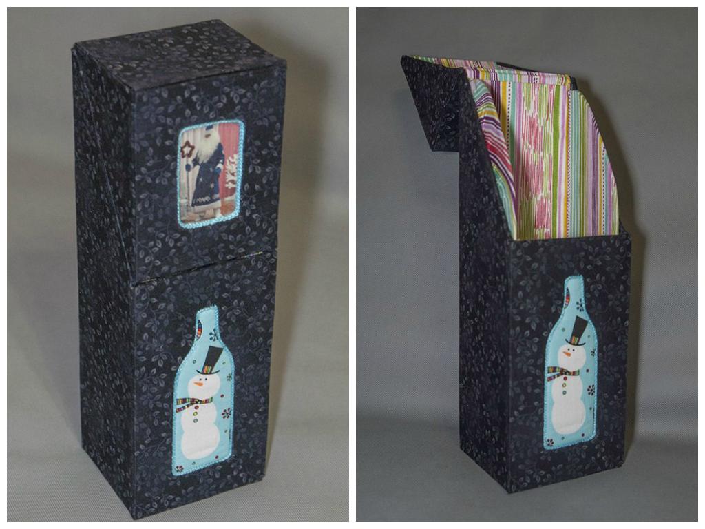 шкатулка как сделать шкатулку  картонаж МК шкатулка своими руками из картона