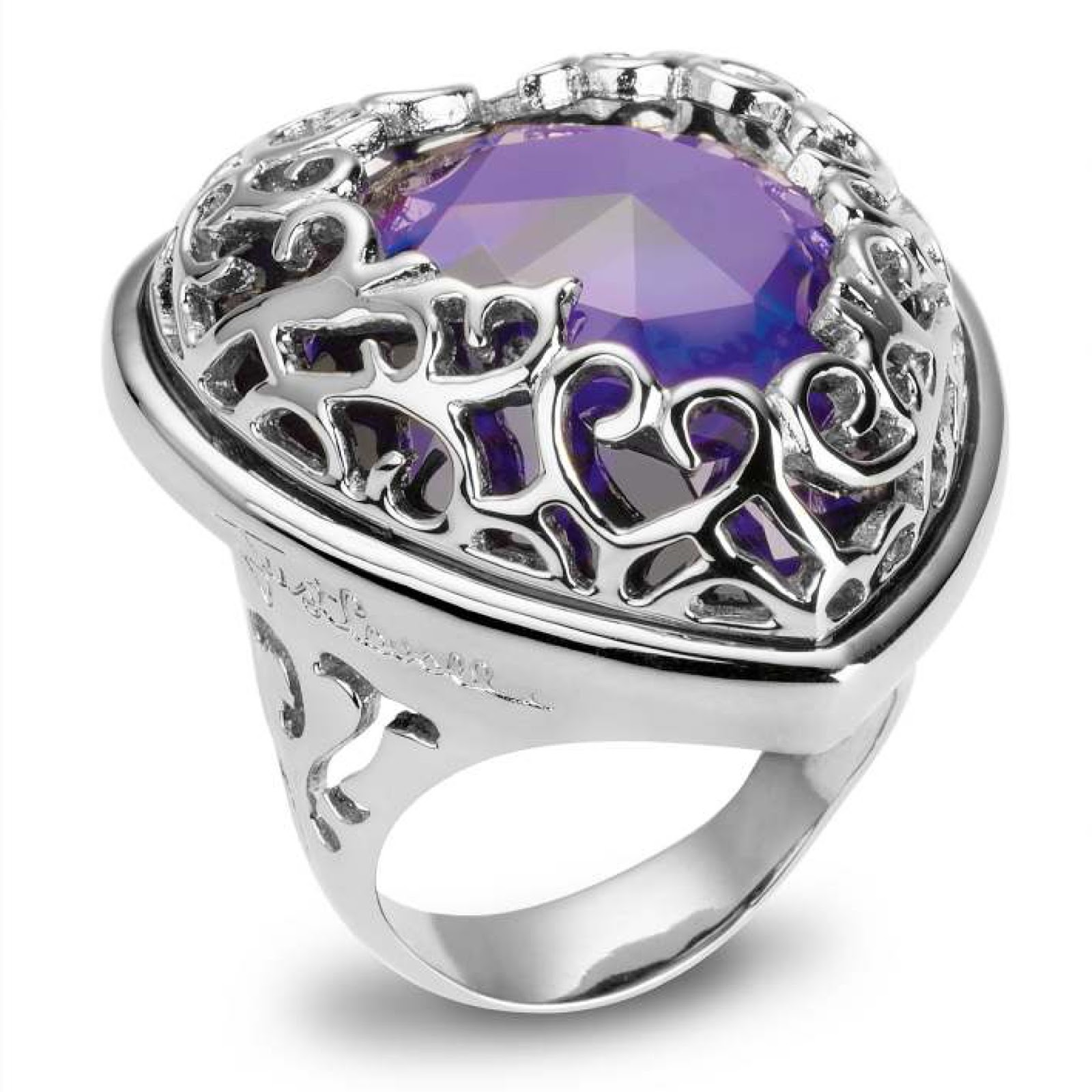 gothic wedding rings for women many types of gothic promise - Goth Wedding Rings