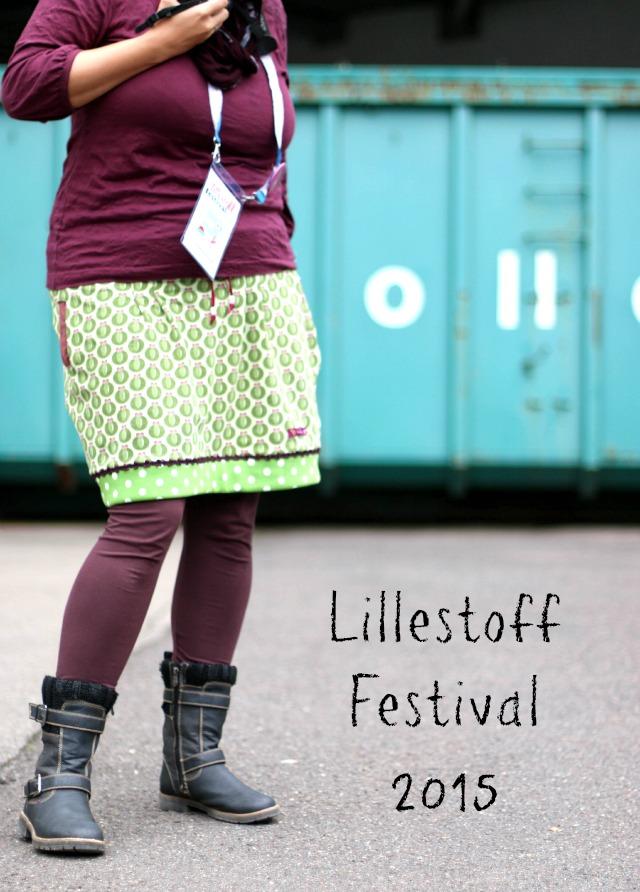 Fotokurs Lillestoff Festival 2015