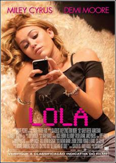 Assistir Lola Online Dublado