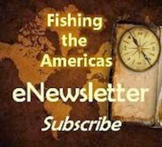 Sign Up for Free FTA eNewsletter