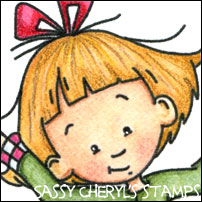 http://sassycherylsstamps.com/