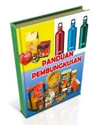 eBUKU PERCUMA