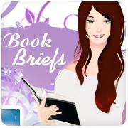 Basia's Bookshelf