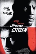 Watch Law Abiding Citizen 2009 Megavideo Movie Online