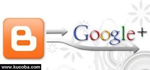 Cara Verifikasi Google Plus Pada Blog