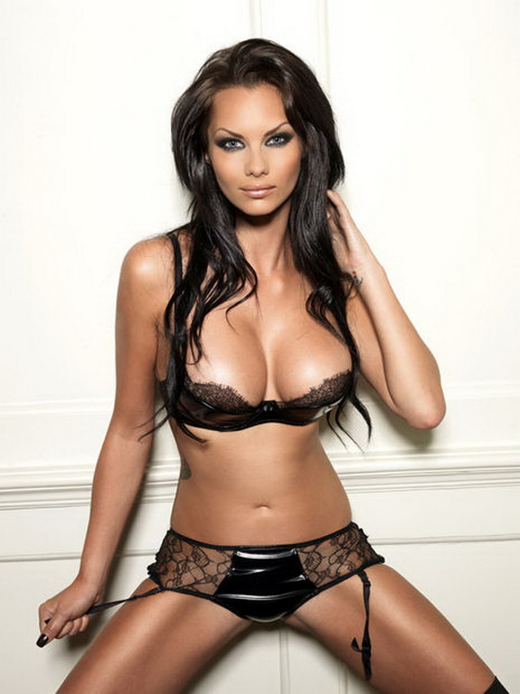 Jessica Jane Clement Hot Photoshoot Collection Forever (107 Hot Pic)