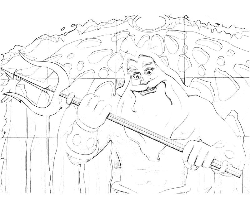 printable-king-triton-lance_coloring-pages