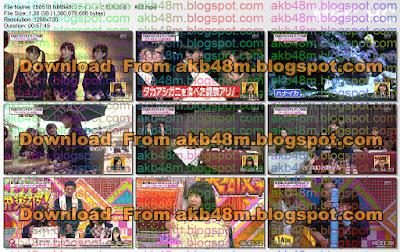 http://3.bp.blogspot.com/-Ku3EnA9hIgE/VVpLYBjEqTI/AAAAAAAAul0/E_8pR0sROcM/s400/150518%2BNMB48%E3%81%AE%E3%83%8A%E3%82%A4%E3%82%B7%E3%83%A7%E3%81%A7%E9%99%90%E7%95%8C%E7%AA%81%E7%A0%B4%EF%BC%81%2B%2322.mp4_thumbs_%5B2015.05.19_04.27.50%5D.jpg