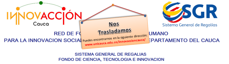 InnovAccion
