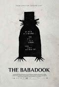 Babadook (2014) ()