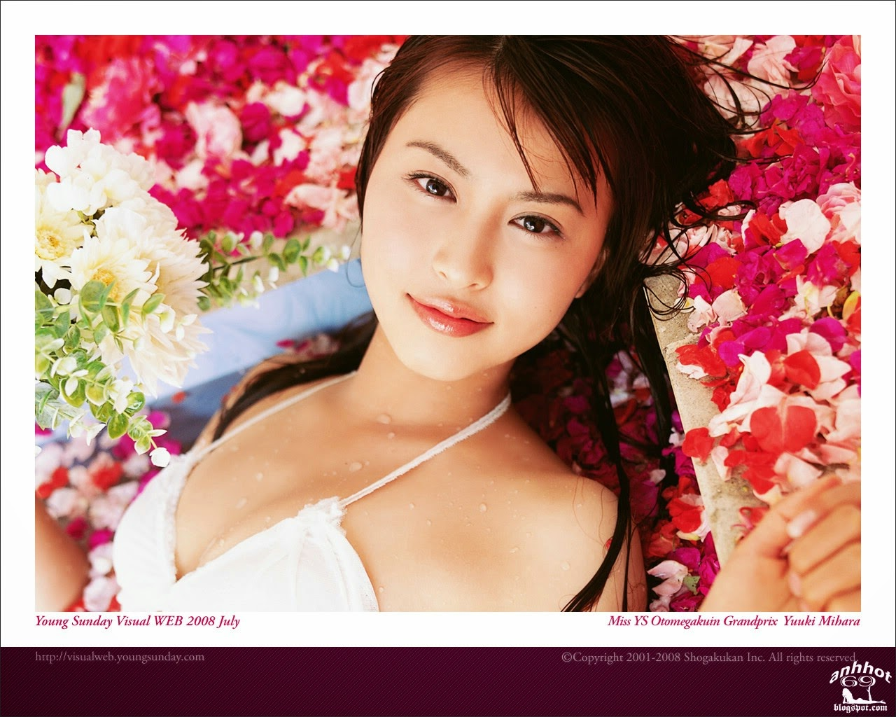 yuuki-mihara-02774903