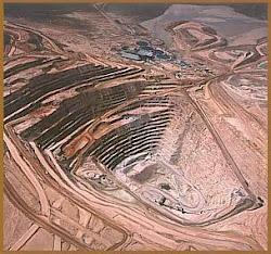 El cobre y sus beneficios