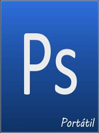 Adobe Photoshop CS6 Versão 13.0 Portátil x32 e x64 Bits