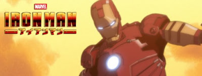 Iron.Man.2011.S01E04.A.Twist.of.Memory.A.Turn.of.Mind.720p.HDTV.x264-MOMENTUM
