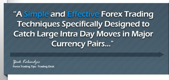 Forex trading books 2013