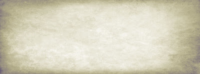 facebook timeline covers beige by ibjennyjenny