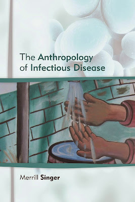 Anthropology of Infectious Disease - Free Ebook Download