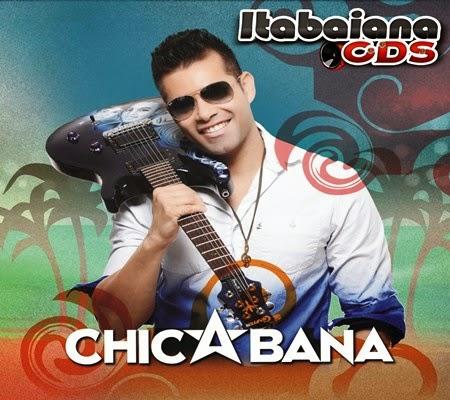 Chicabana - Na Ressaca de Carnaval