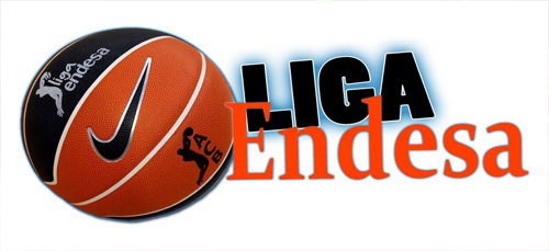 Liga Endesa