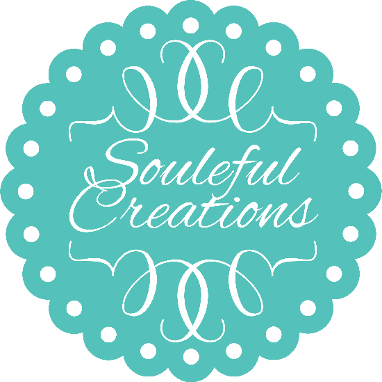 Souleful Creations
