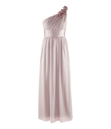 kjoler fra hm