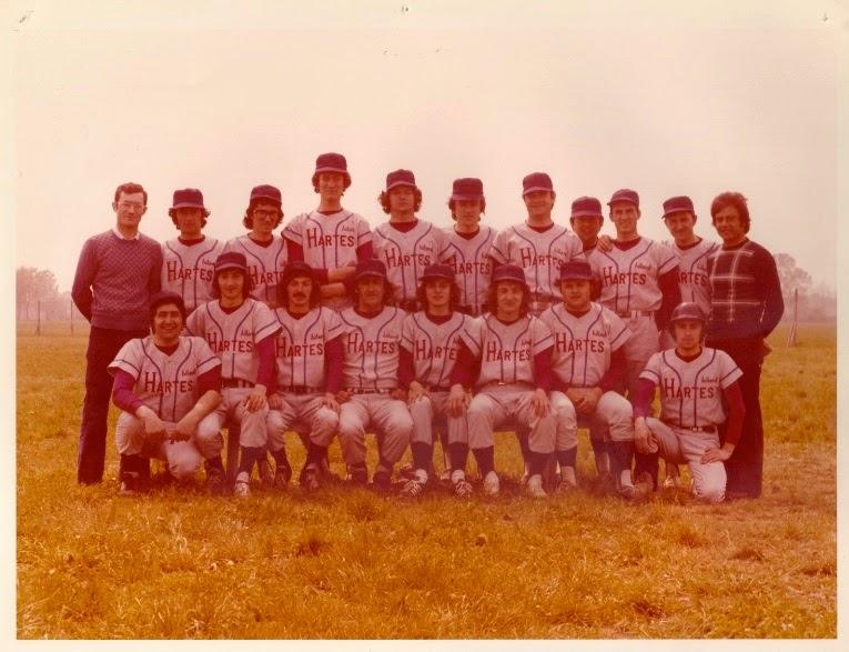 SENAGO 1973