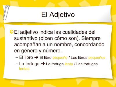 http://constructor.educarex.es/odes/primaria/lyl/Sustantivos_y_adjetivos/