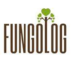 Fungolog