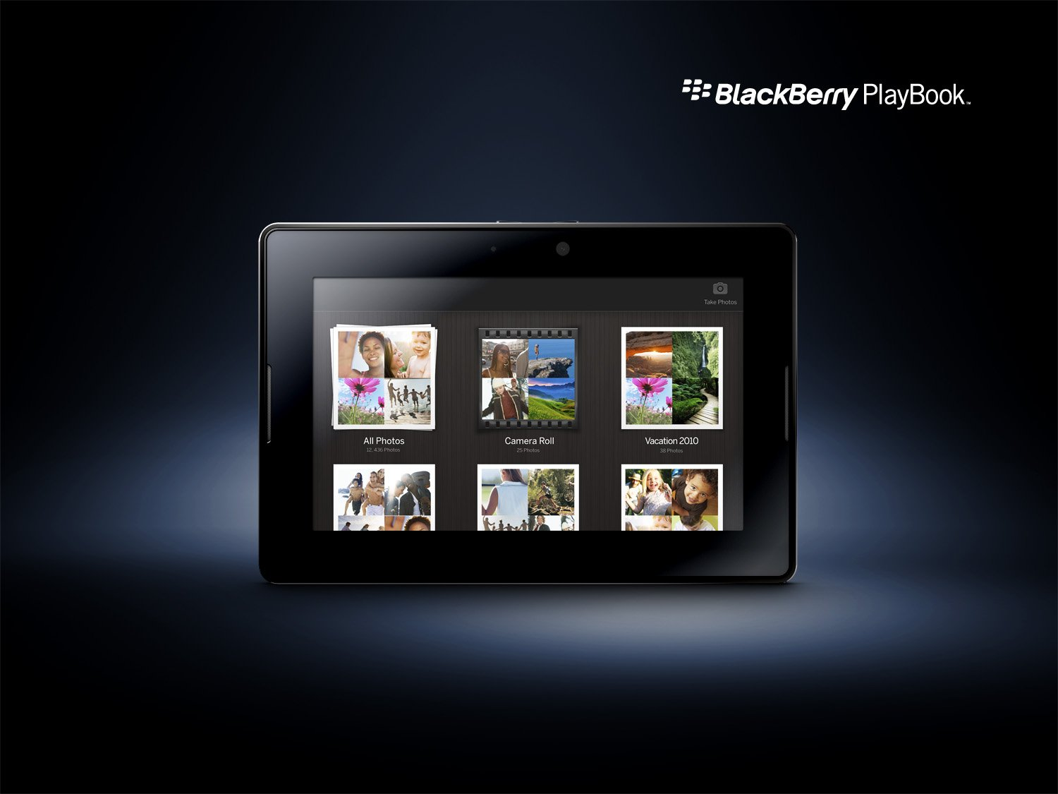 http://3.bp.blogspot.com/-KuDO1cbD0_Q/Ts8GBkUVUzI/AAAAAAAAD_8/Rb3EgydMhPU/s1600/BlackBerry-Playbook-software-screensa-3.jpg