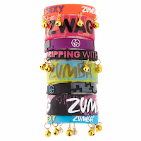 http://www.zumba.com/en-US/store-zin/US/product/color-outside-the-line-bracelets?color=Blue+But+Bright