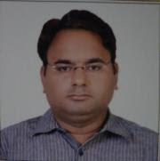 Convener/ संयोजक -Dr. Manish Kumar Mishra   /                                   डॉ मनीष कुमार मिश्रा