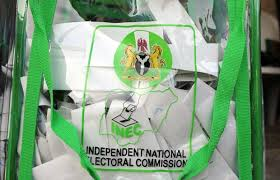 Independent National Electoral Commission (INEC)