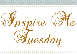http://www.astrollthrulife.net/2015/04/264th-inspire-me-tuesday.html