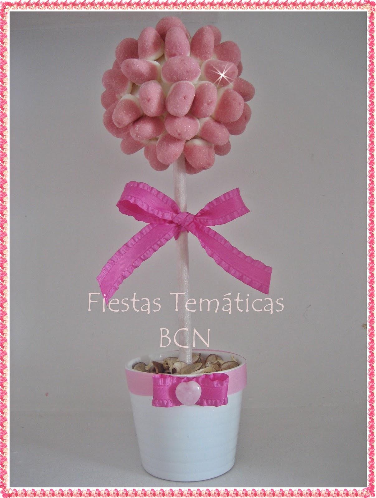 Fiestas tem ticas bcn kits de fiesta imprimibles cumple for Fiestas tematicas bcn