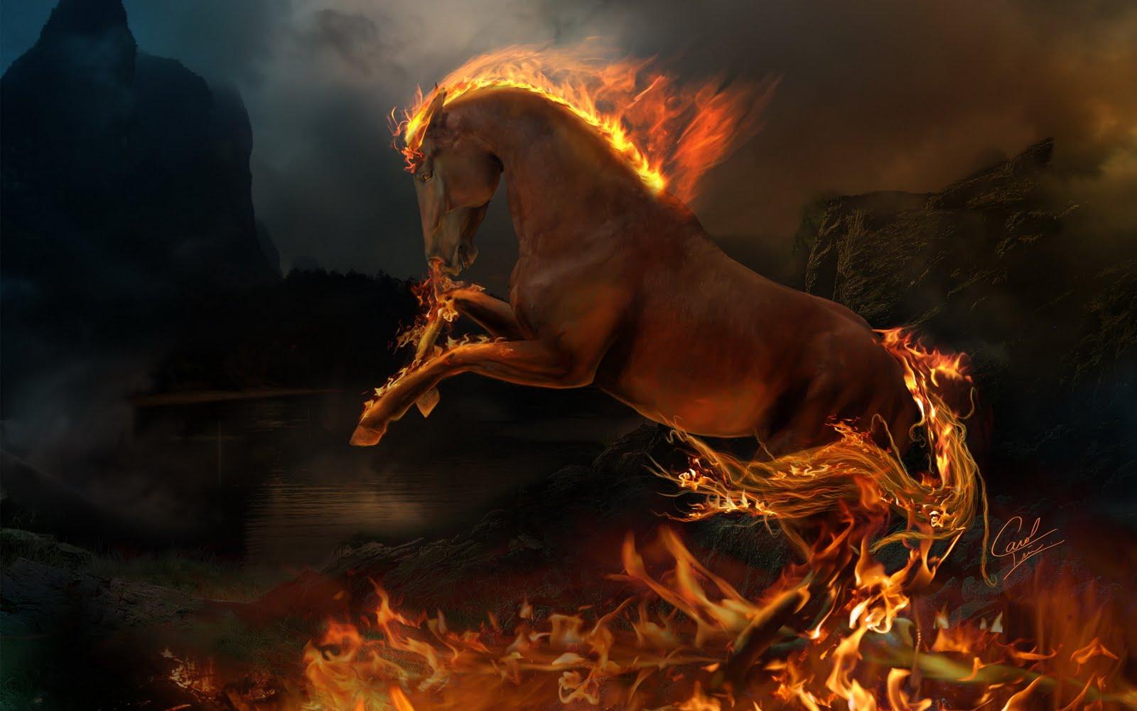 http://3.bp.blogspot.com/-KuHo2VcxVCQ/Tl2ArhQgeQI/AAAAAAAADfA/frQLmo5eoew/s1600/cavalo-de-fogo-imagens-imagem-de-fundo-wallpaper-para-pc-computador-tela-gratis-ambiente-de-trabalho.jpg