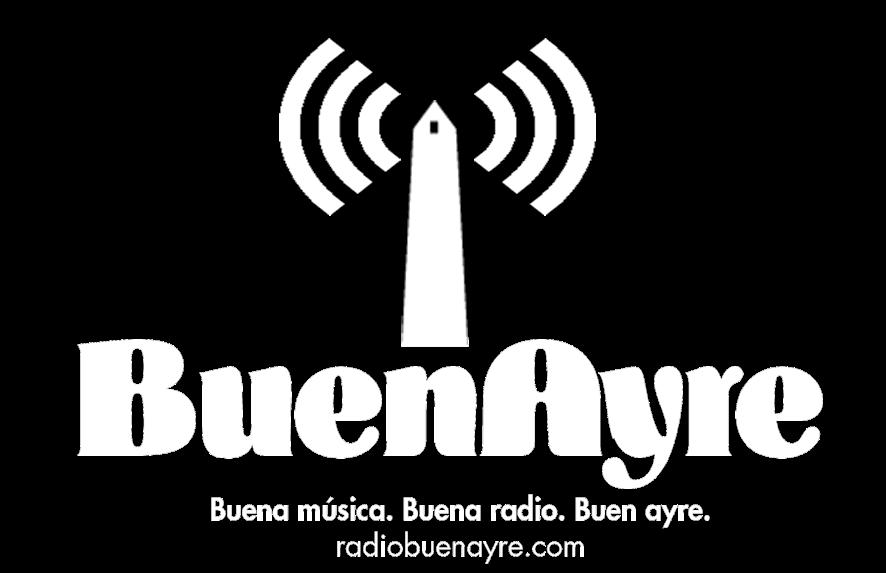 RadioBuenAyre