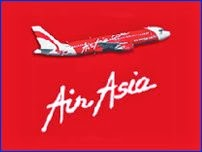Open Interview at AirAsia Berhad