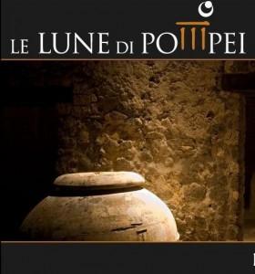 Le lune di Pompei-Eventi Campania