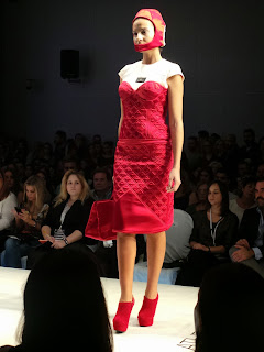 Popa,Athens Xclusive Designers Week,AXDW,fashion week,fashion,awards,designers
