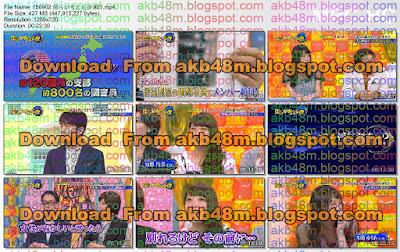 http://3.bp.blogspot.com/-KuM9G3YY4Qg/VedEKO1kcCI/AAAAAAAAx80/_DASxjxfFgo/s400/150902%2B%25E5%2583%2595%25E3%2582%2589%25E3%2581%258C%25E8%2580%2583%25E3%2581%2588%25E3%2582%258B%25E5%25A4%259C%2B%252321.mp4_thumbs_%255B2015.09.03_02.46.46%255D.jpg