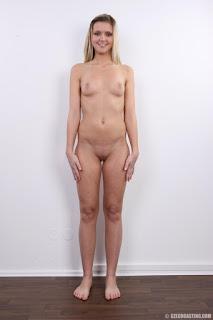 顽皮的女孩 - rs-casting_%2528108%2529-773797.jpg