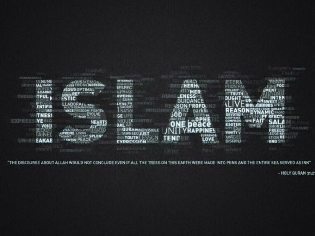 Fakta Menarik Yang Perlu Anda Ketahui Mengenai Islam