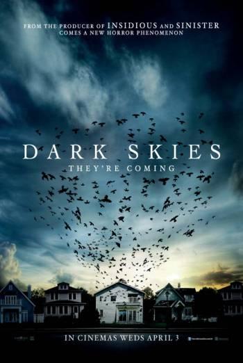 download skies of war rar