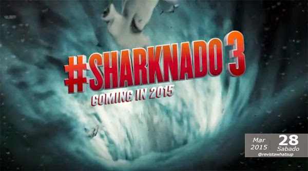 Sharknado-3-OOH-NOO-SYFY-devorará-mundo-Miercoles-22-Julio