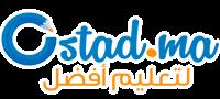 موقع الاستاذ | Ostad.ma