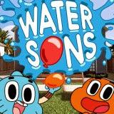 Water Sons | Juegos15.com