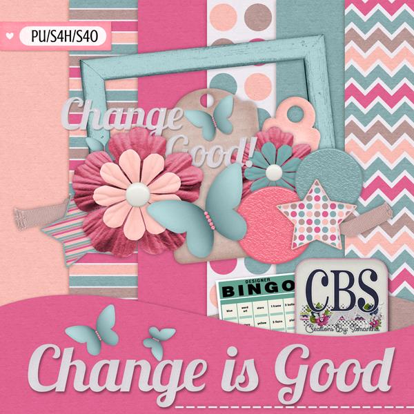 http://3.bp.blogspot.com/-KuTqVOJByLI/UvwXBlsCqUI/AAAAAAAAAfc/Xp0t_zXtkT4/s1600/CBS_ChangeIsGood_Preview.png